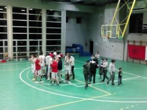 basket civitz