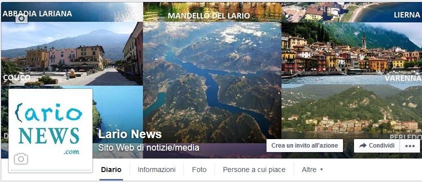 LARIONEWS-FB-LOGO