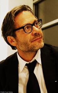 Massimo_Recalcati