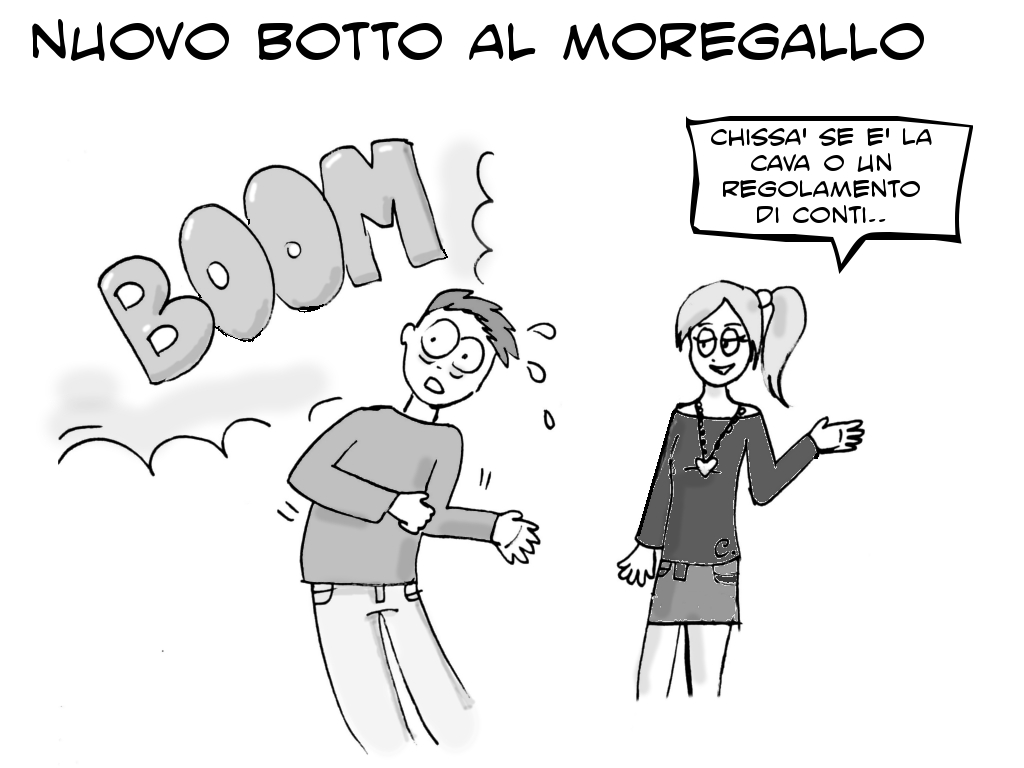 VIGNETTA botto1