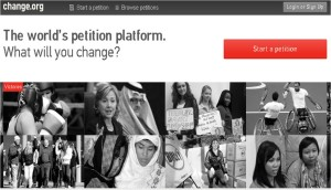 change.org_