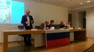 conferenza russia 1