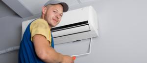 impianti-termoidraulici-e-condizionamento