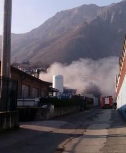 incendio civate VMC (2)