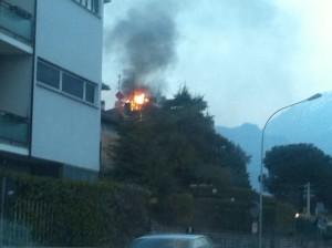 incendio pescate canna fumaria 2