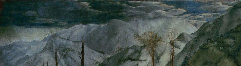 masaccio montagne