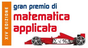 matematica applicata logo GP2015