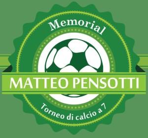 memorial pensotti
