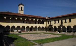 monastero lavello calolzio 2