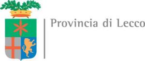 provincia di lecco LOGO