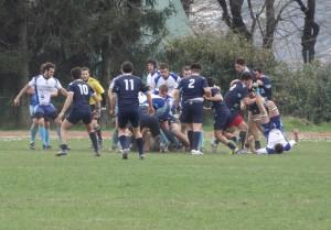 rugby amatori parma (16)