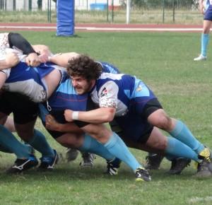 rugby amatori parma (19)