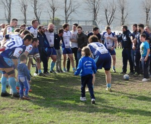 rugby amatori parma (36)