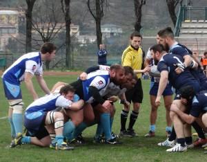 rugby amatori parma (5)