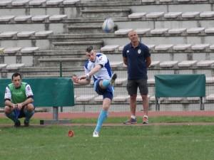 rugby amatori parma (7)