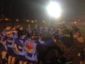 rugby under18