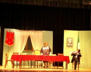 teatro cenacolo - filodramm malgrate (4)