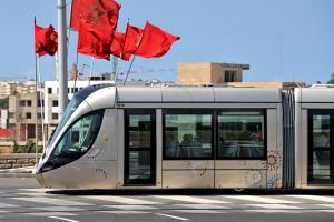 tram sidney Citadis-4