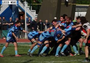 rugby bergamo (43)