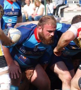 rugby bergamo (46) shota