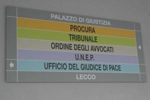tribunale lecco 2