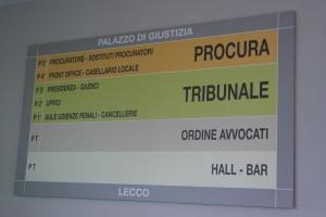 tribunale lecco 4