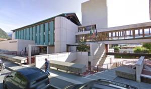 valmadrera municipio comune