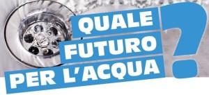 COMITAT ACQUA_candidati sindaci