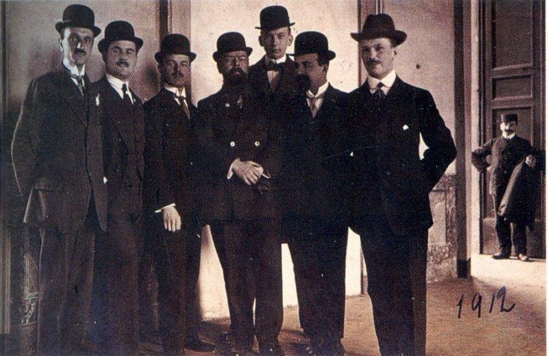 Dirigenti_Inter_1912