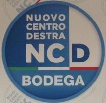 bodega ncd logo