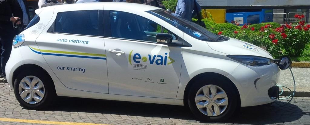 car-sharing 1