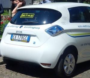 car-sharing 2