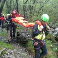 cnsas2 soccorso alpino