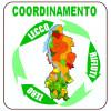 coordinamento-lecchese-rifiuti-zero