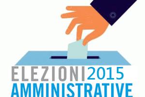elezioni amministrative comunali