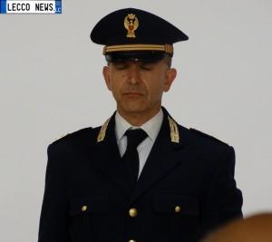 festa polizia (57) Domenico Nera