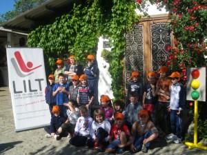 lilt3