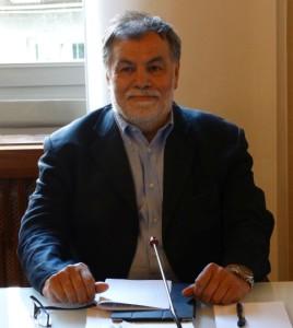 Alberto Anghileri Sinistra 2