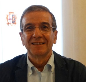 Bruno Biagi Partito democratico