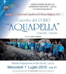 Concerto_Aquapella_HG-01