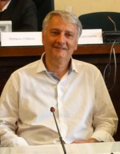 Corrado Valsecchi assessore 2