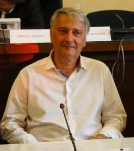 Corrado Valsecchi assessore 3