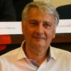 Corrado Valsecchi assessore 4