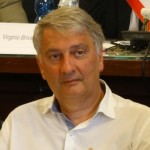 Corrado Valsecchi assessore 5