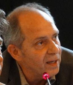 Enrico Antonio Tallarita 2 Forza Italia