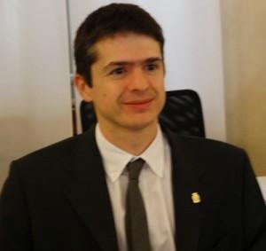 Filippo Boscagli 2 NCD Nuovo centro destra