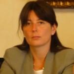Francesca Bonacina vicesindaco 3