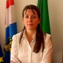 Francesca-Bonacina
