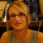 Gaia Bolognini assessore