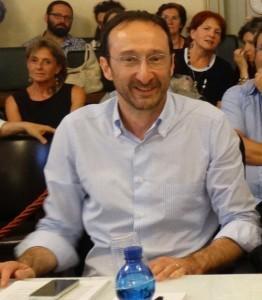 Giorgio Gualzetti 2 Appello per lecco